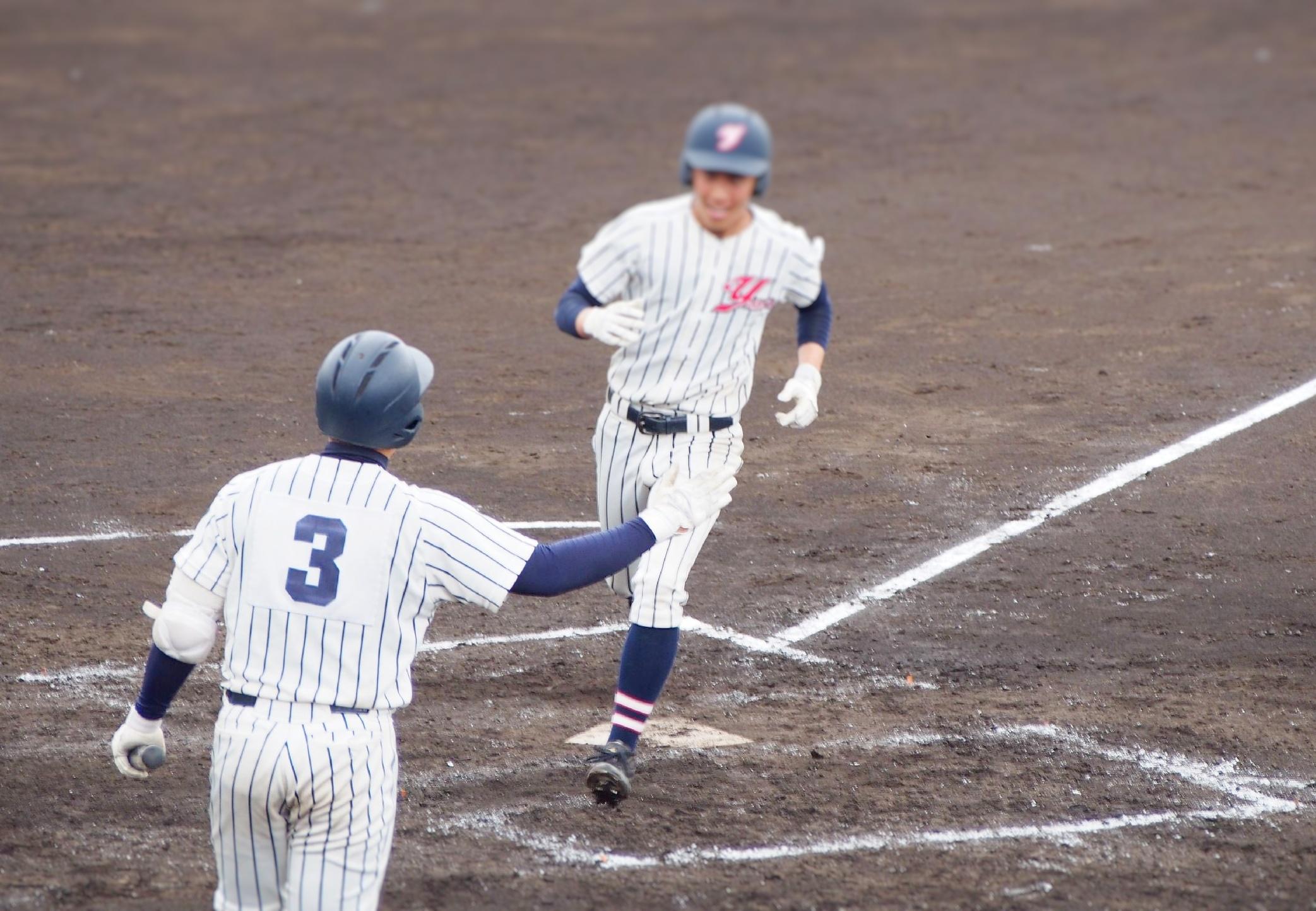 八幡高校野球部、2018年春季九州大会出場!! | 八幡高校 | 関東 ...