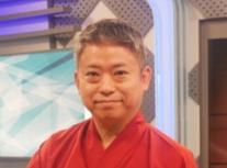 201908_konohito_eye