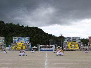 20190907_sports