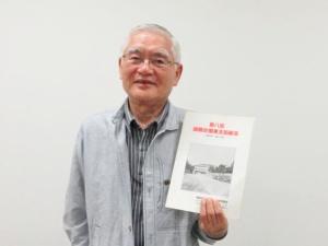 konohito_201706_01
