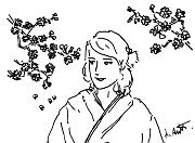 saijiki201704_sam